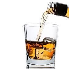 Alcol